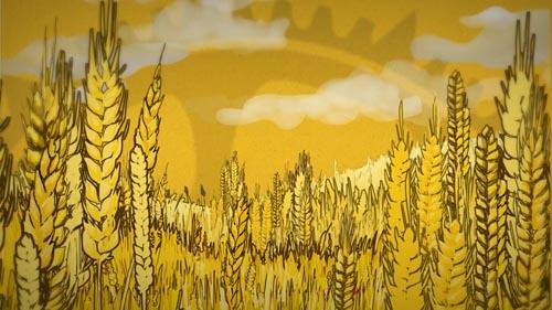 Filière Céréales – IRQUA