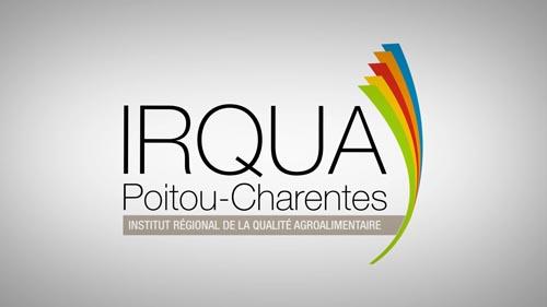 Chevreau – IRQUA